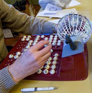 http://lescompagnons.cowblog.fr/images/Loto18-copie-1.jpg