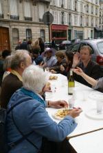 http://lescompagnons.cowblog.fr/images/picnicsolidairetpetanque/DSC04731.jpg
